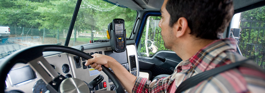 Transportation Industry Communication Solutions